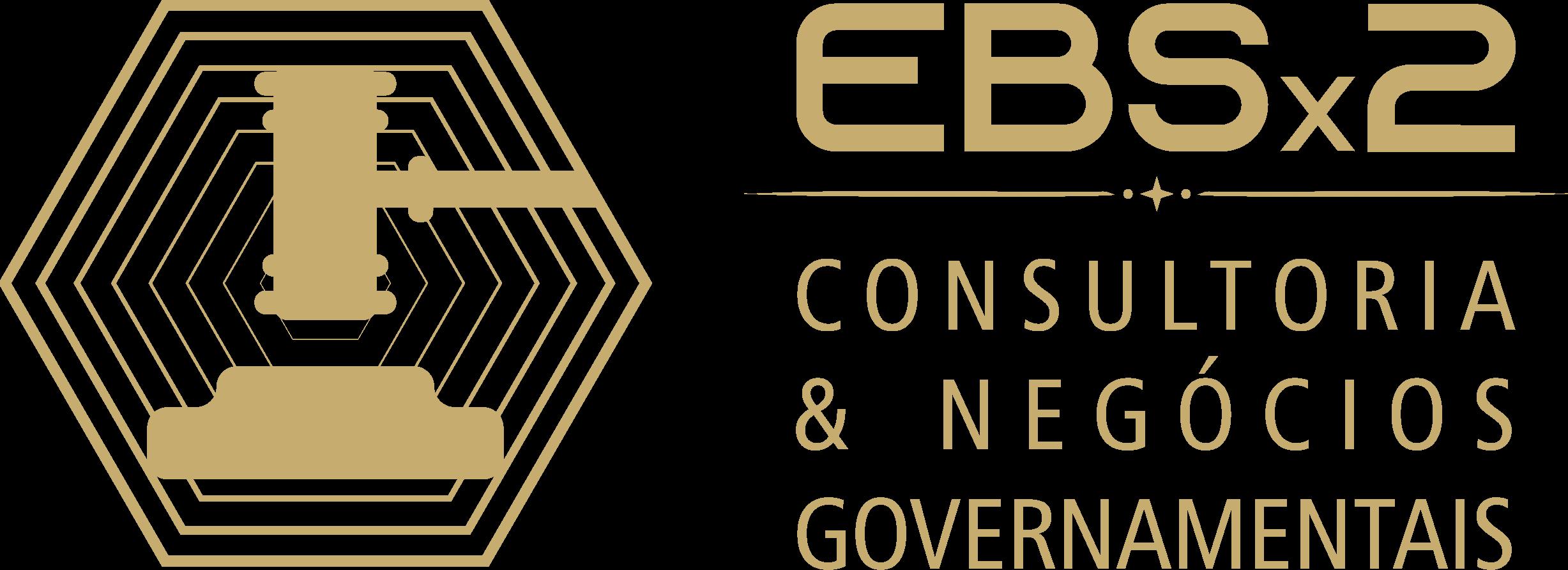 EBSX2 – Consultoria e Negócios Governamentais
